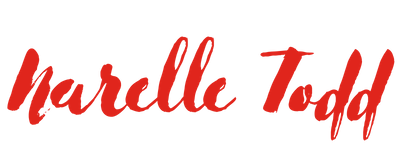 Narelle Todd